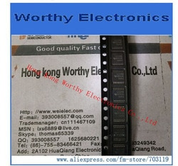 O envio gratuito de 10 pçs/lote SN74LVC14APW SN74LVC14A IC HEX SCHMITT-TRIG INV 14 TSSOP