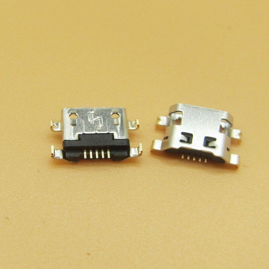 موصل شحن Micro USB ، جزء شاحن ، قابس ، منفذ ، أدوات إصلاح ، Nokia 5 Nokia5 TA-500 TA-1008 TA-1030 ، 1053 قطعة
