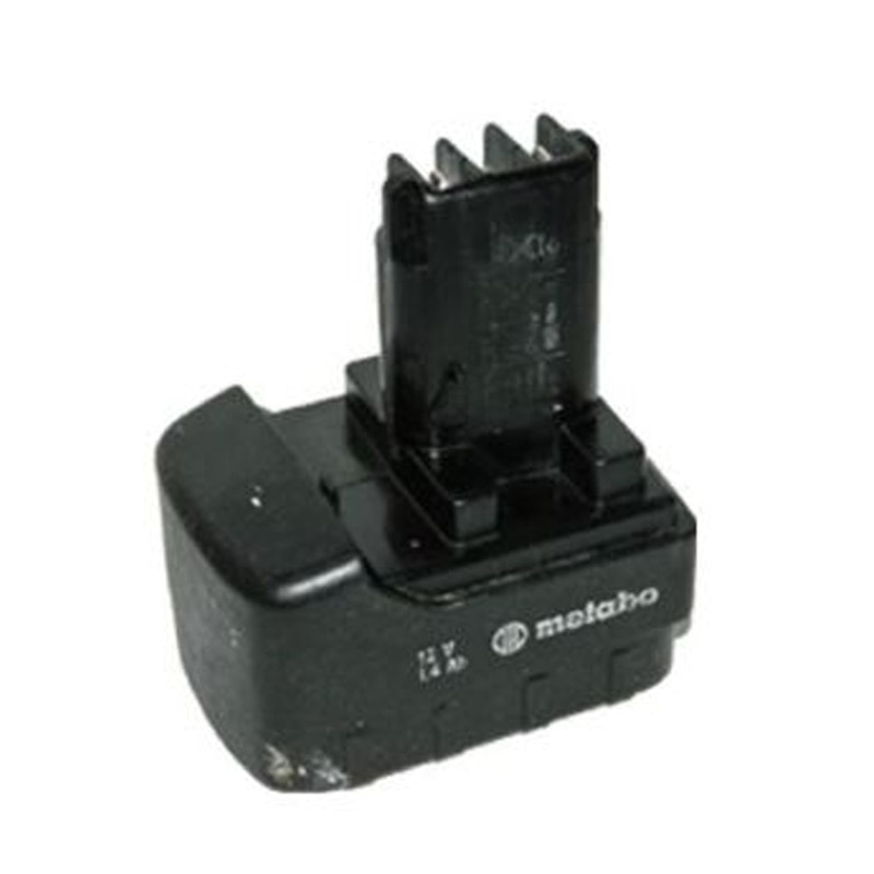 Batería Bst12 Bs12 De 12v Y 3000mah Nueva Herramienta Eléctrica Nimh De Pulso Bst12 Baterías Recargables Aliexpress