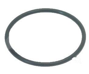 CIMBALI 402226000  M24 - M39 - M39GT   Sub boiler gasket  O-RING 50,39X3,53
