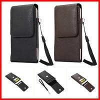 Поясная сумка для мобильного телефона, для NOMU S30 S10 S20, Сумка с зажимом для ремня, чехол-Кобура