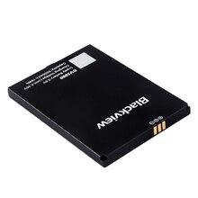 Mobile phone battery  Original battery 5000mAh for Blackview BV5000 battery  High capacit Long stand