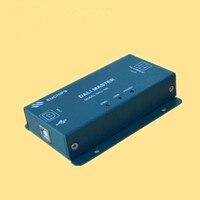 DALI MASTER [DALI-100]5VDC in25mA*1ch10W