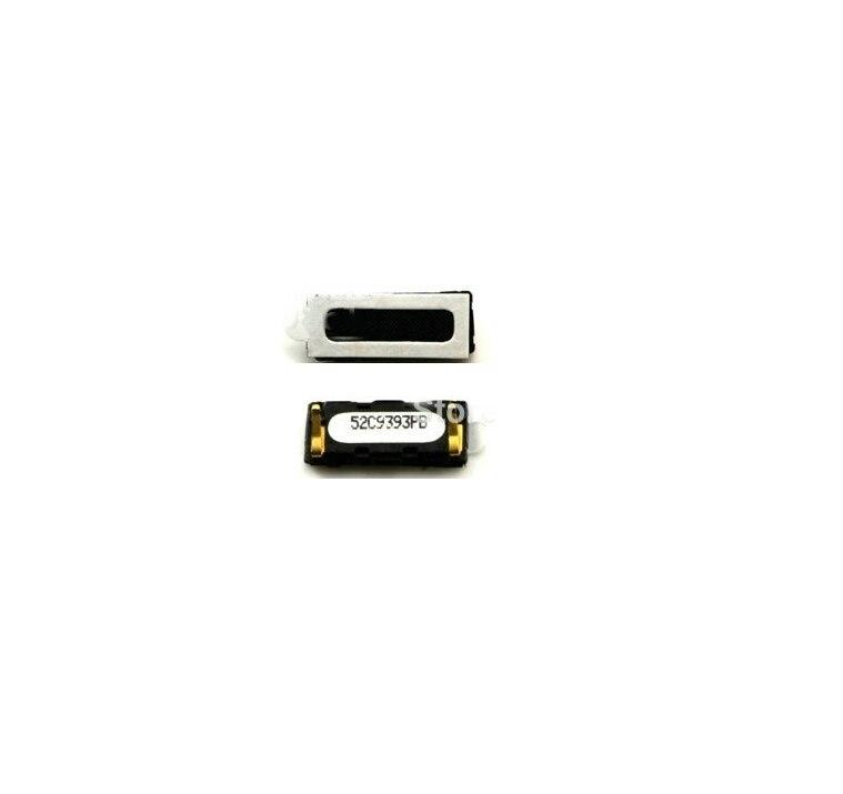 1 pièces nouveau haut-parleur original découteur doreille pour le téléphone portable de HUAWEI Ascend Y200 U8655 / Premia 4G M931