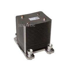 F847J 0F847J serwer procesor procesor procesor radiator T410 radiator radiatora procesora dla serwera