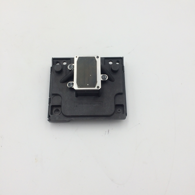 Cabezal de impresión Compatible con EPSON T22 T25 TX135 SX125 TX300F TX320F TX130 TX120 BX300 BX305 SX235 SX130 la cabeza de la impresora