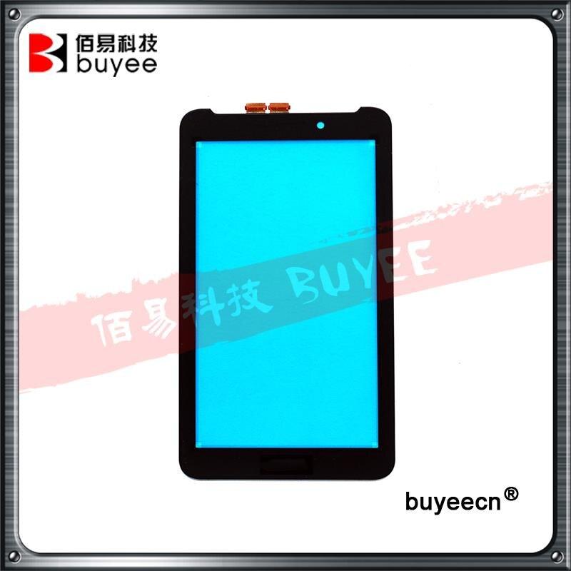 Сменный сенсорный ЖК-экран, для ASUS Fonepad FE7010CG FE170CG ME170 K012 K017