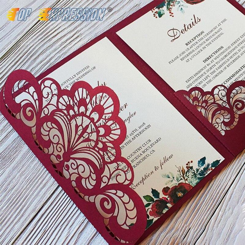 Spitze form Metall Schneiden Stirbt Neue 2018 Blume grenze Handwerk Sterben Schnitte Für DIY Scrapbooking Papier Karten Dekorationen Präge