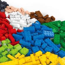 2016 nouveau Sluban 0502 blocs de construction 415 pièces bricolage briques créatives jouets pour enfants briques éducatives compatibles avec legoe