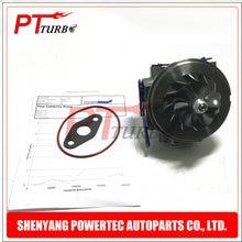 49131-07015 49131-07011  4913107041 4913107040 turbine core CHRA for BMW 335i E90 E91 E92 E93 225Kw 306HP N54B30 - rebuild assy