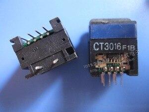 Original new 100% current sensor switch CT3016 CT3018 quality assurance