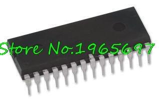 1 unids/lote ISD17240PY ISD17240 DIP-28 en Stock