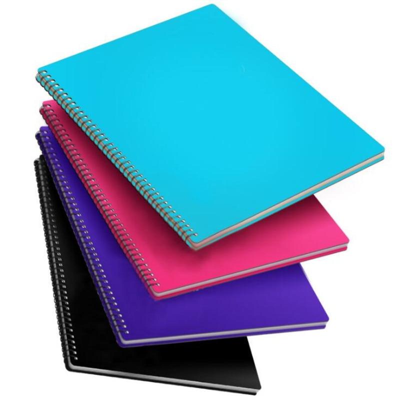 A4 музыкальная папка, 20 страниц, многослойный файл, пластиковая бумажная папка для документов, музыкальных записей, бумажная папка для пиани...
