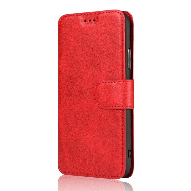Paquete de tarjetas funda con tapa de teléfono para Huawei P20 P30 Pro Arte 20 Lite funda a prueba de polvo TPU funda para Huawei P9 P10 Mate 20 Pro funda de teléfono