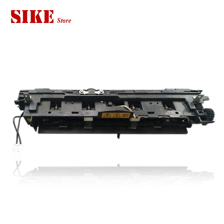 Fuser Unit Assy For Samsung ML-1510 ML-1520 ML1510 ML1520 ML 1510 1520 Fuser Assembly JC96-02661A JC63-00105A