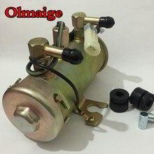 Высокое качество дизельный топливный насос красный топ RTW506 E8012M-2 480532 для nissan
