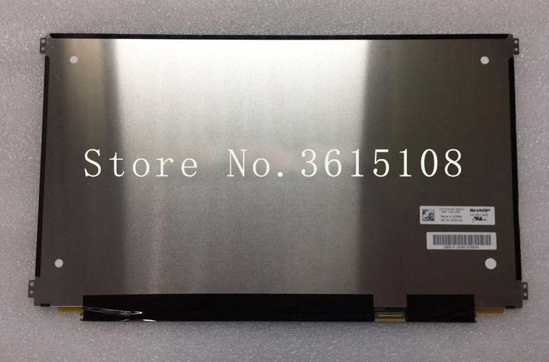 "Matriz IPS para ordenador portátil 15,6 ""LQ156Z1JW03 3200X1800 QHD pantalla LCD 40Pin mate pantalla LED reemplazo Delgado"