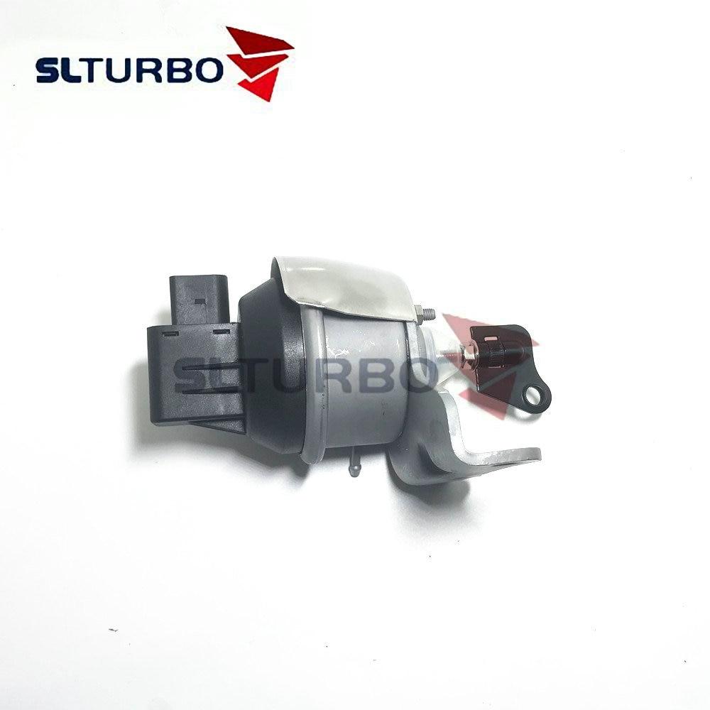 Turbolader novo atuador de vácuo turbo 49377 07531 49377-07535 para vw crafter 30-50 pritsche/fahrgestell 2f _ 2.5 tdi ab 109 ps 88 ps