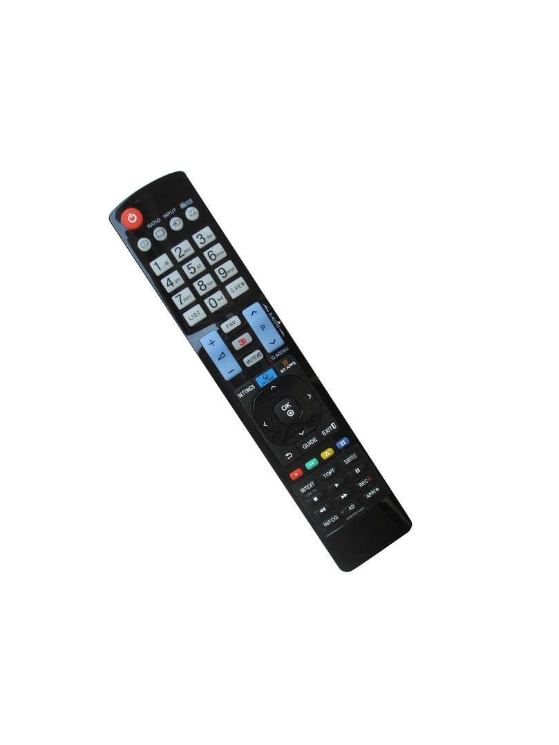 Remote Control For LG 42LD550-UB 55LE7500 32LE5500 37LE5500 AKB72914207 AKB72914003 AKB72914240 32LD550-UB LCD LED HDTV TV