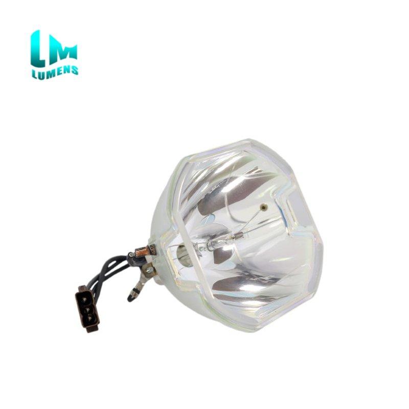 ET-LAD40W de bombilla de proyector de buen brillo para-Panasonic PT-D4000 PT-D4000U alta calidad