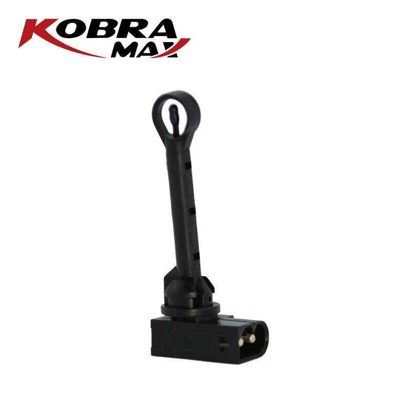 KobraMax Interior Sensor de temperatura para BMW X5 E38 E39 E53 94-06 64118391392