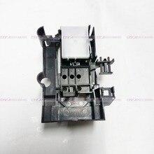 Original nouveau DX5 Cap Top Station pour Epson stylet Pro 7400 7450 7800 7880 9450 9800 9880 imprimante à jet dencre pompe à encre unité propre