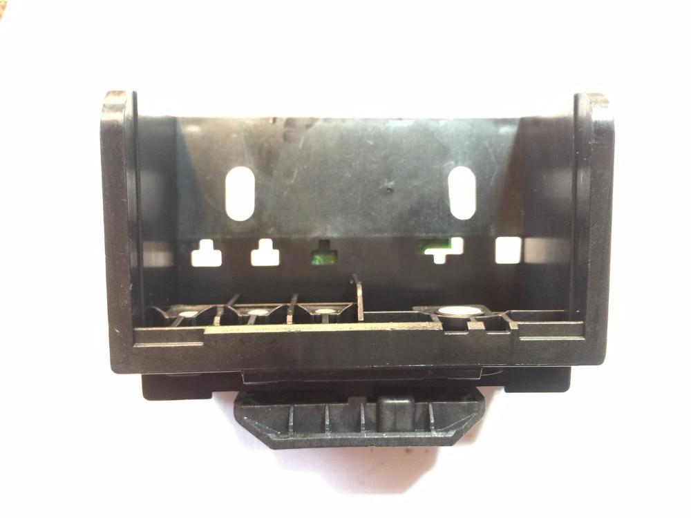 C2P18-30001 C2P18A 934 935 934XL 935XL رأس الطباعة رأس الطباعة ل HP Officejet برو 6830 6230 طابعة