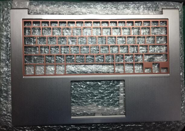 Portátil LCD para ASUS UX31 C shell portátil reemplazar cubierta