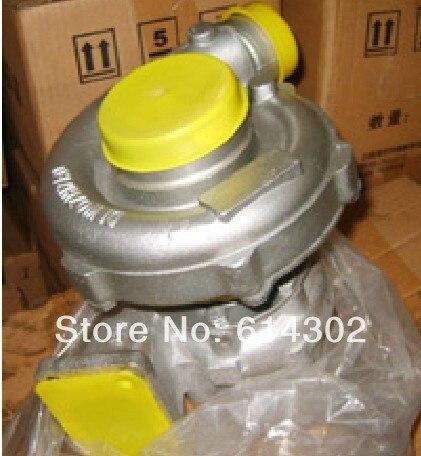 Weifang Ricardo R4105ZD/ZP части дизельного двигателя-Турбокомпрессор Для weifang части дизельного генератора