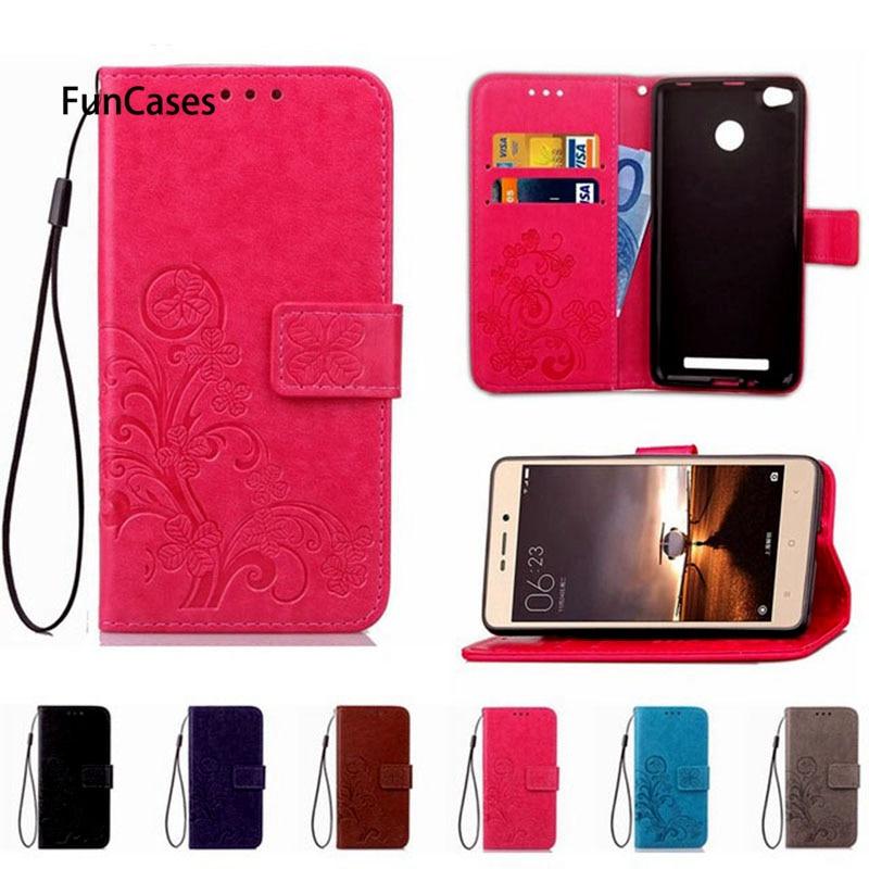 Кожаный чехол-футляр для Xiaomi mi A1 A2 8 Lite Red mi Note 3 4 5A 5 Pro 7 Red mi 4X5 плюс 3 S S2 4A 6A 6 Pro (полиуретан) с откидной крышкой с функцией подставки