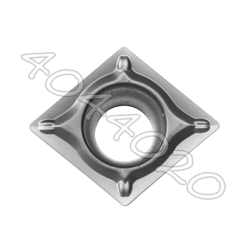 CCMT060204N-SU T1500Z 10 قطعة/صندوق سوميتومو جديد الأصلي شفرة من الكربيد
