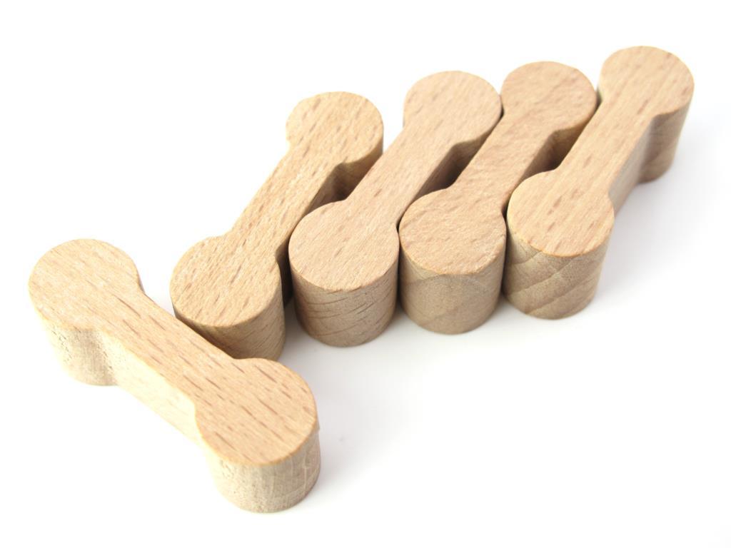Поезд игрушки Железнодорожный трек TTC02 соединительная головка подходит для Brio трек игрушки для мальчиков модели двигателя строительные игрушки