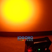4x Batteriebetriebene Drahtlose Led Uplighting 12X15 Watt RGBWA DMX DJ Veranstaltung Hochzeit Wand Weihnachtsschmuck für Zu Hause freies Verschiffen