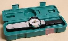 0-1N.m ---- 0-100N.m 2-kierunku tarczy zegarka klucz dynamometryczny 3% igły wskaźnik kursora klucz śruba z grzechotką tester naprawiając znalezione