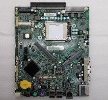 ينطبق لشركة أيسر واحد آلة Z1620 H61H-AIO H61H-aiov