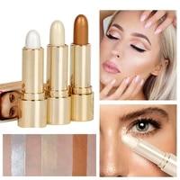 handaiyan makeup highlighter long lasting face highlighter