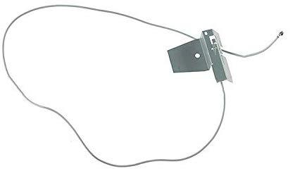 Reemplazo de Cable WiFi de antena Bluetooth para PS4 Delgado