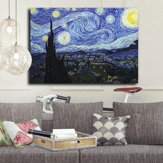 HD impresión lienzo pared arte lienzo Quadro decorativo 3 telas vertical Rosto...