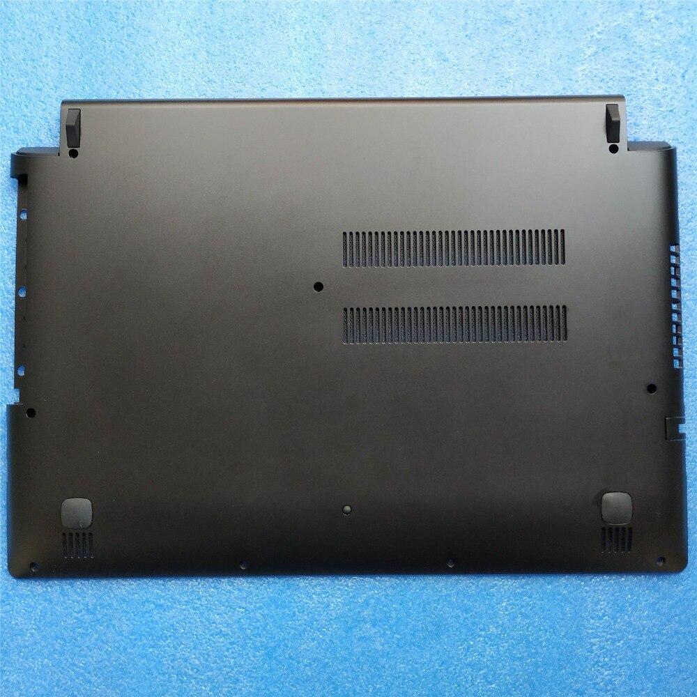 جديد الأصلي لينوفو فليكس 2 15 فليكس 2-15 أسفل غطاء حالة 5CB0F76746