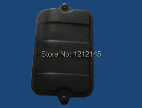 ef2600 mz175 filtro de ar para yamaha gerador pecas acessorio
