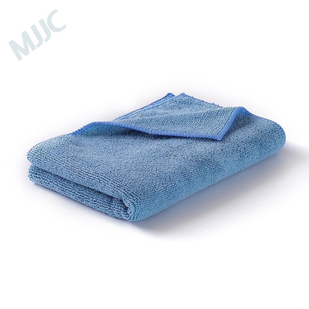 Toalla MJJC 300GSM 40x40cm para pulir y secar toallas