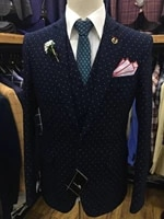 2018 new formal men suits for wedding slim fit three piece suits men tuxedo groom groomsman smoking latest coat pant designs