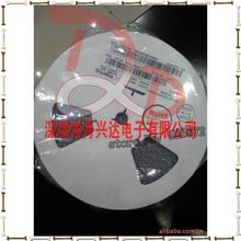 Inducteur NP - 100 CDRH3D14 / nb 3 d14 10 uh   Avantage de prix