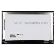 """Écran 10.1 """"pour bloc-notes Asus FHD10 ME302 LCD ME302C ME302KL K00A K005 B101UAN01.7 tablette écran matriciel partie CLAA101FP05"""