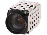SAMSUNG SCM-5301 30X DIS HD Color CMOS Módulo de cámara de RYFUTONE Co. LTD.