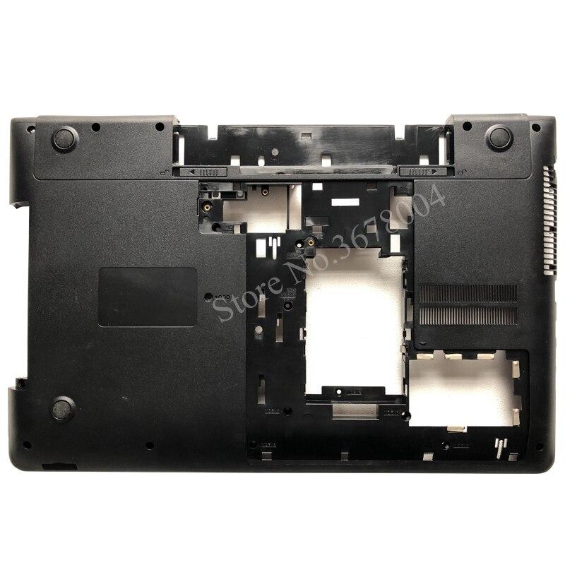 Bottom fall für Samsung NP350E7C NP355E7C 350E7C 355E7C laptop Bottom fall Basis Abdeckung fall BA75-04309A AP0RW000300