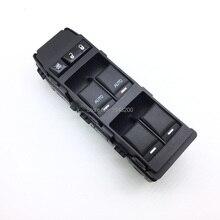 04602781AA nouveau commutateur de porte de fenêtre dalimentation principale pour 08-10 Chrysler Sebring Convertible pour 06-10 Jeep Commander 04602781AA
