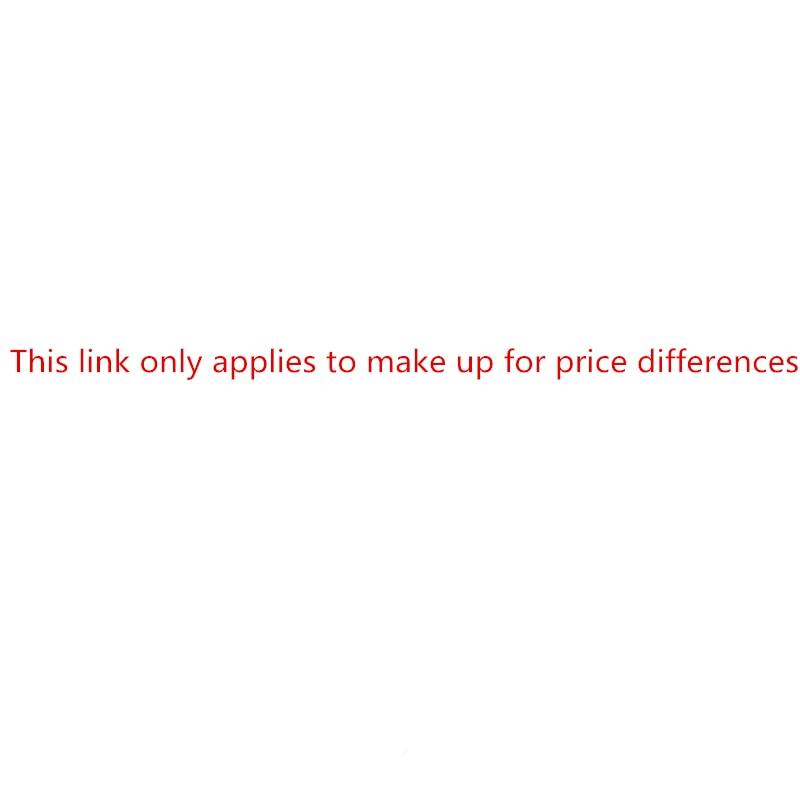 Este link só se aplica para compensar as diferenças de preço v5