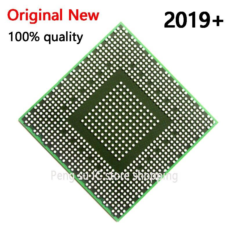 DC 2019 + 100% Novo N14P-GV2-B-A1 N14P GV2 B A1 Chipset BGA
