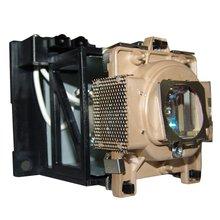 59. J0B01. CG1 do projektora BenQ PE8720 W10000 W9000 żarówki lampa projektora z obudową